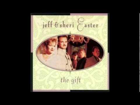 Jeff & Sheri Easter - No Limit
