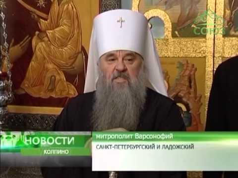 троицкий александр знакомства в узбекистане azer