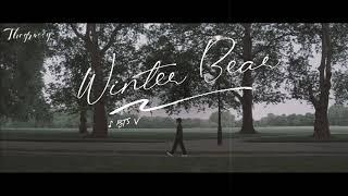 | Vietsub | V of BTS | Winter Bear