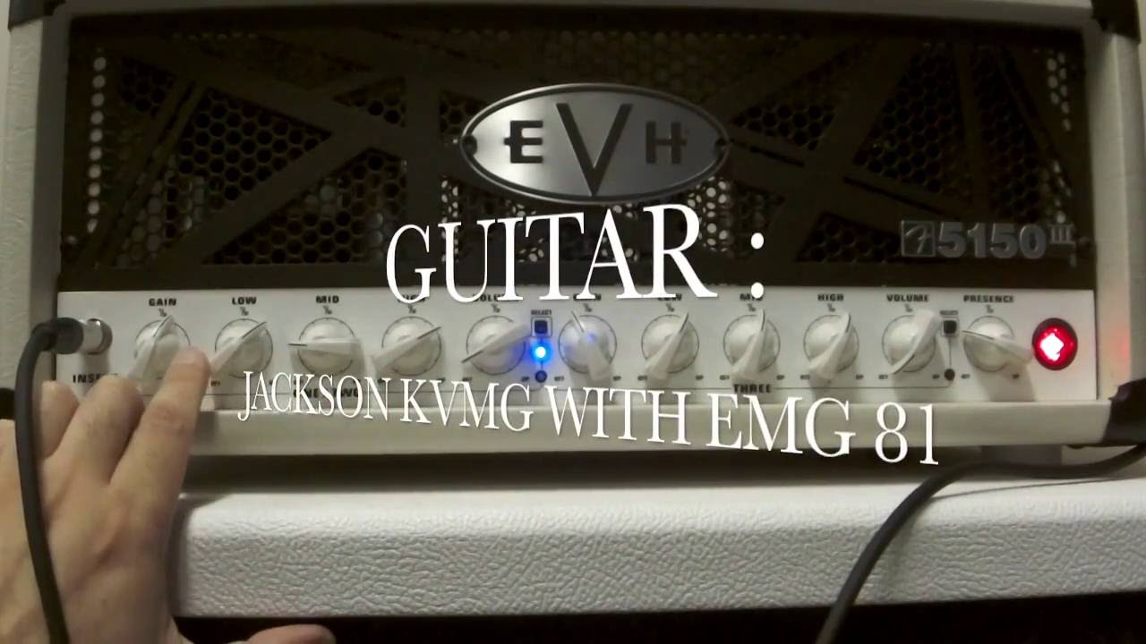 evh 5150 iii mini demo low volume green blue and red channels youtube. Black Bedroom Furniture Sets. Home Design Ideas