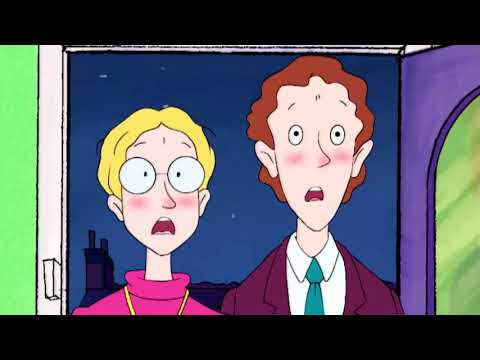 Horrid Henry - The Best of Henry and Peter | Cartoons For Children | Horrid Henry Episodes | HFFE