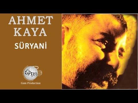 Süryani (Ahmet Kaya)