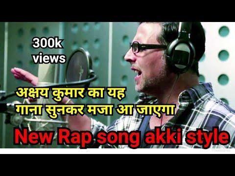 #akshaykumar #bigboss Akshay kumar anthem | new song 2018 | vikalp mehta