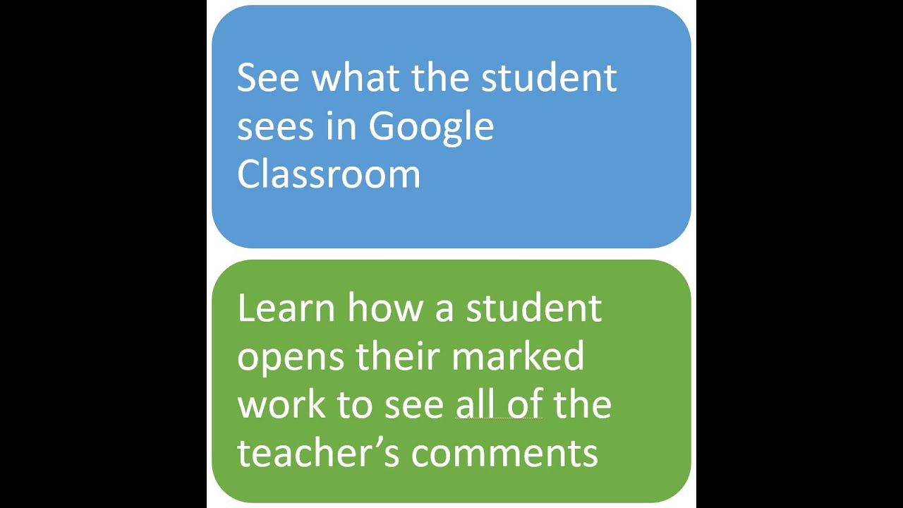 Google Classroom 3 for Beginners
