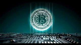 Бизнес на криптовалюте. Инвестиции в майнинг. Заработай свой первый Bitcoin.