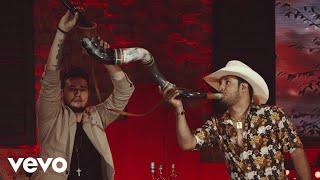 Bruno & Barretto - Sonhei Com Você (Ao Vivo)