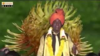 Udalrajaro Baper Badla || Tukaram Maharaj Banjara Thali Bhajan || Part 1