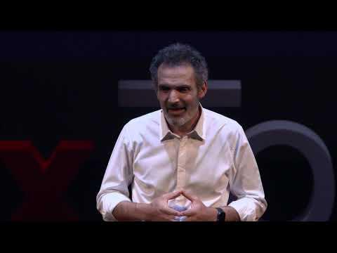 Et si les algorithmes méritaient notre confiance ?   Olivier Sibony   TEDxTours