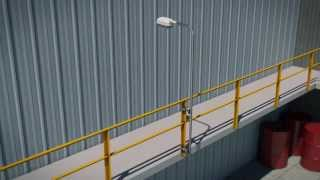 Light Mounting Systems - ViYoutube com