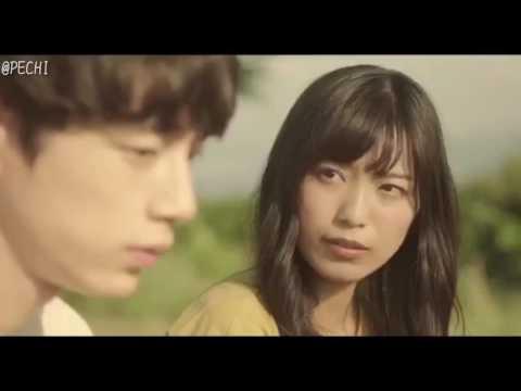 【歌詞付き】アイオクリ/miwa・坂口健太郎