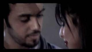 فيديو كليب اغنية احساس - مشاري العوضي و هند البلوشي