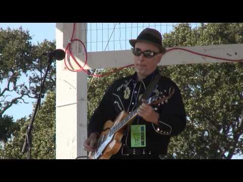 Festivals & Events in Kure Beach, NC