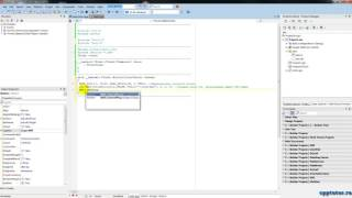 Уроки по С++ | Остановка звукового потока файла MP3 c библиотекой BASS на C++