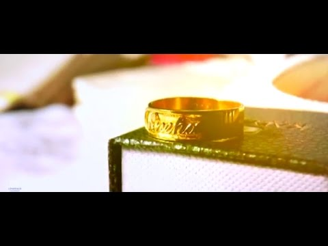 Prem Susanth WEDS Sneha Kerala Hindu Wedding Highlights YouTube