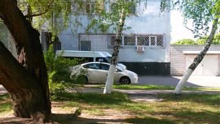 26 04 ТОПАЗ и суд 1 Приехал автозак