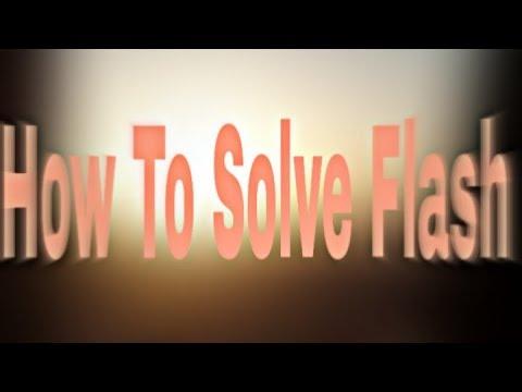 how-to-solve-flash-tz-error