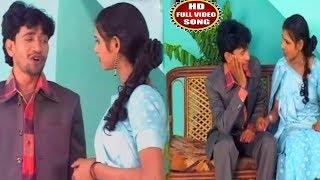 Khushboo Raj का सुपरहिट SONG - Akhiya Roj Roj Dekhela - Bhojpuri Super Hit Song 2018