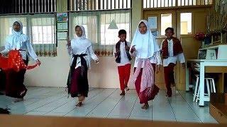 TARI LENGGANG KANGKUNG SDN Kelapa Dua Wetan  01 Pg