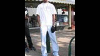 Escobar Ice Rink 2 (R.I.P Esco)