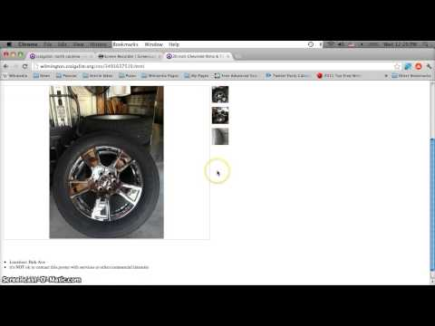 Craigslist Wilmington Nc Used Cars For Sale By Owner