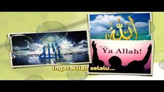 Video RASA (Rindu Allah Sayang Allah) - Iwan Syahman feat. Iwan Junior download MP3, 3GP, MP4, WEBM, AVI, FLV Juni 2018