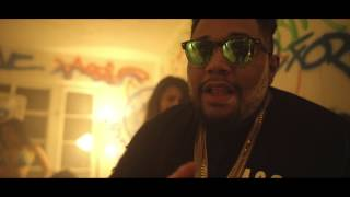Carnage Ft. I Love Makonnen - I Like Tuh
