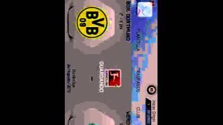 Cara Hack Game Killer Untuk Andorid FIFA 14