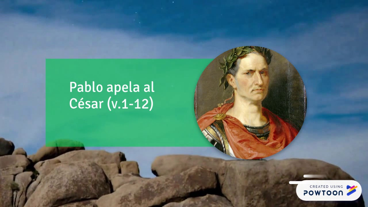 Cuarto Viaje misionero de San Pablo