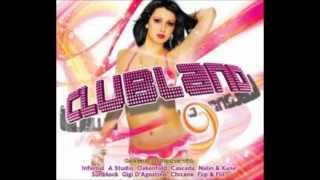 Скачать Clubland 9 Dancing In The Dark