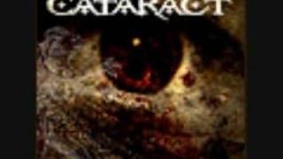 Cataract- Snake Skin