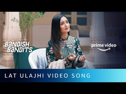 Latt Ulajhi Video