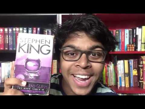 stephen-king---wizard-and-glass-(dark-tower-4)-review