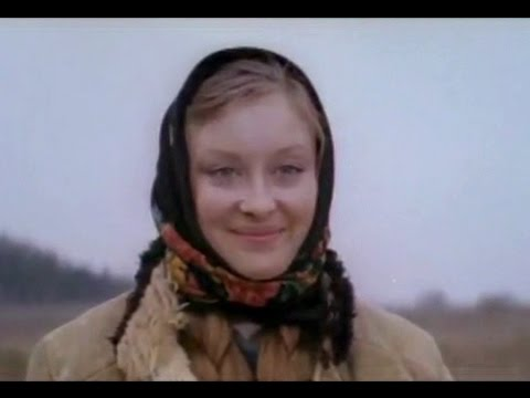 Солдатки (1977)