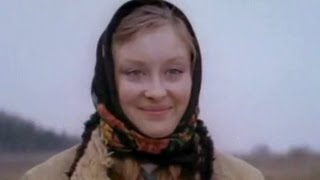 «Солдатки», Одесская киностудия, 1977