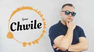 Greso - Chwile (Official Audio) 2019
