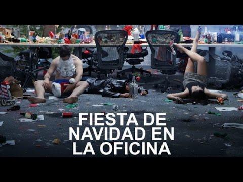 descargar fiesta en la oficina espa ol latino 1 link