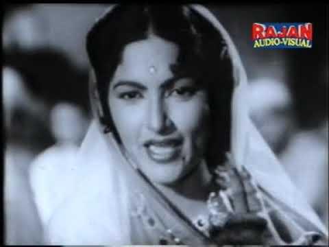 Download Baba Sa Ri Ladli Part I