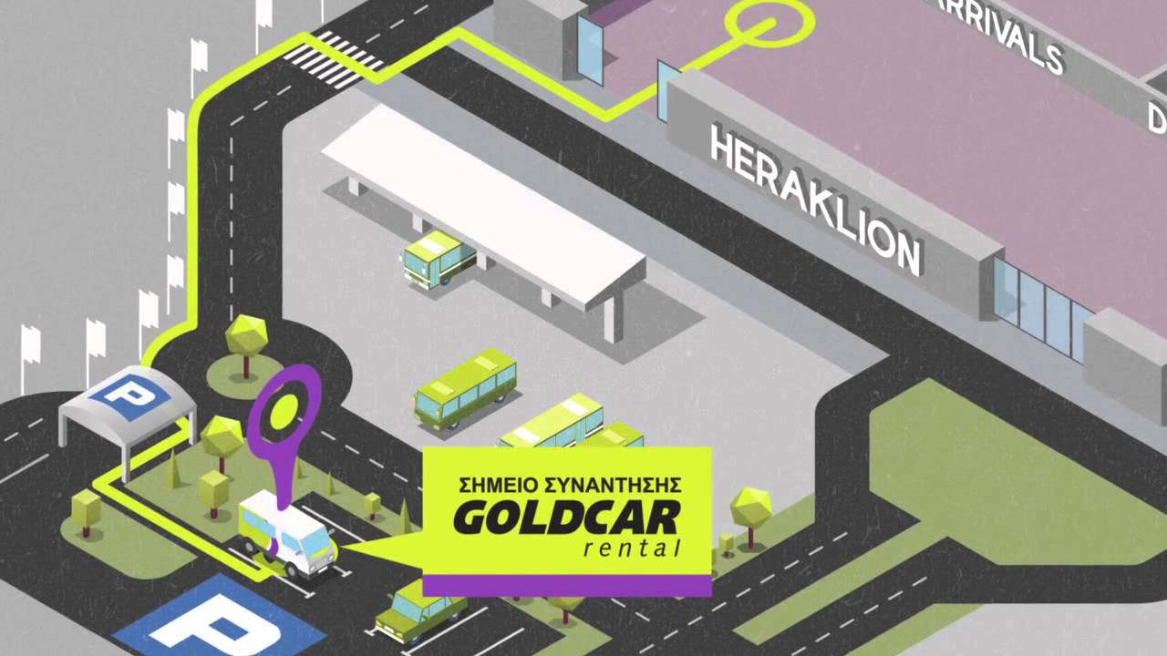 Dropping a car off with Goldcar in Portugal is quick and easy; We work hard to find you the best prices - book with us and get the best price on a Goldcar rental in Portugal, guaranteed. Book Goldcar car rental in Portugal through essay-fast-help.gq and you can amend your booking for free.