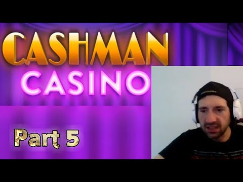 CASHMAN CASINO Free Slot Slots Machines & Vegas Games P5 Free Android Ios Gameplay Youtube YT Video