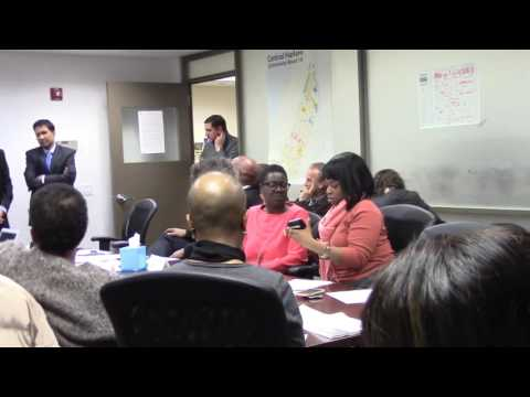 Economic Development 4.14.2016 Part 4