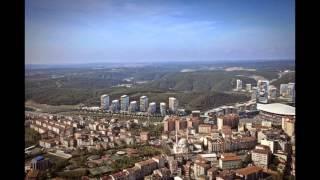 Продажа квартир в Стамбуле(Наша компания Karsar Alanya Ltd продаёт недвижимость по всей Турции,квартиры в Аланьи,Стамбуле,Анталии. В данном..., 2014-11-21T16:53:07.000Z)
