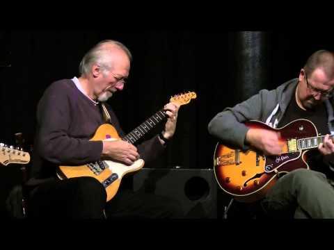 WIRE ASSEMBLY - Simpson/Jasnoch/Carver 16-02-14