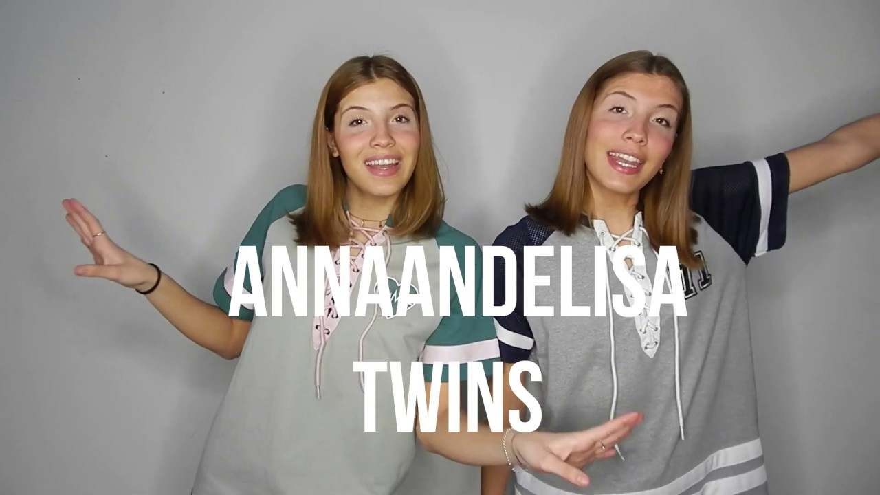 Twin Melody - @twinmelody Tiktok Profile • TubZi Tiktok Viewer  |Tiktok Dance Twins