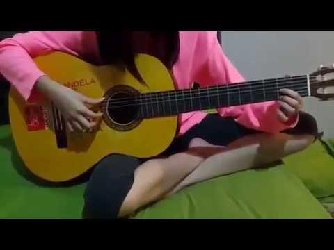 Google  Andela Yuwono JKT48 24 06 2014