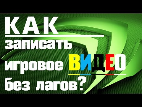 PlayStation 2 — Википедия