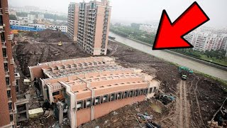 10 Biggest Architectural Fails thumbnail