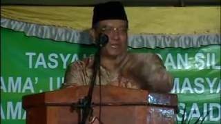 Download Video 2018 TERBARU CERAMAH Prof. Dr. KH. Said Aqil Siradj , M.A. di Sumenep Madura MP3 3GP MP4