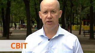 Неделя до выборов: Беларусь лихорадит от протестов, Цепкало приехал в Киев