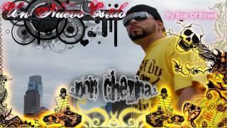 Sandungueros (Un Nuevo Estilo)- Don-Chezina (Clásicos del Reggaetón) HD