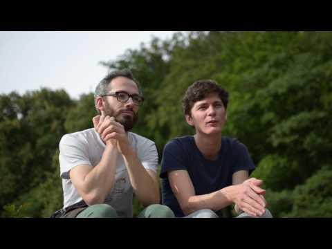 10 Jahre Taraxacum Officinale Festival - Der Film